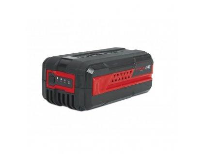Baterie VeGA 40V/2.5Ah
