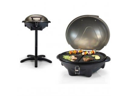 Barbecue gril Tristar BQ-2816