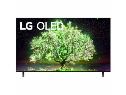 Televize LG OLED55A1