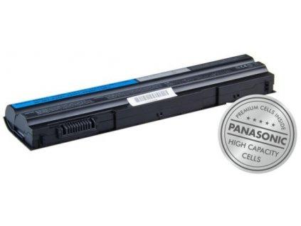 Baterie Avacom pro Dell Latitude E5420/E5530/Inspiron15R Li-Ion 11,1V 5800mAh