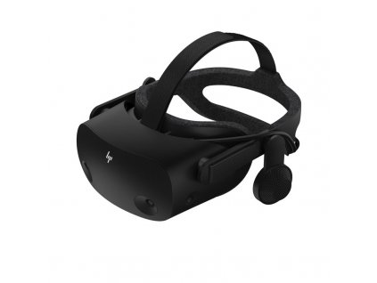Brýle pro virtuální realitu HP Reverb VR3000