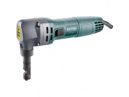 Nůžky na plech Extol Industrial 8797206