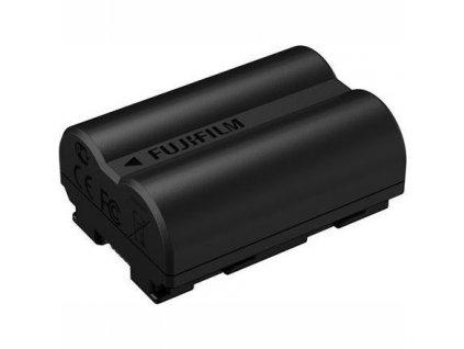 Baterie Fujifilm NP-W235