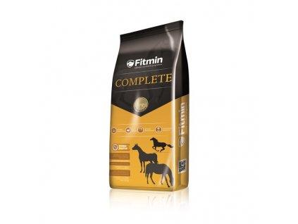 Krmivo FITMIN Horse COMPLETE 15 kg