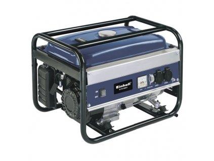 Generátor BT-PG 2000/2 Einhell Blue (4152420)