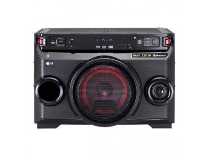 Party reproduktor LG OM4560