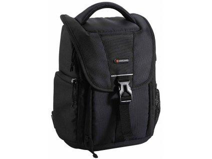 Batoh Vanguard BIIN II Sling Bag 37 - černý