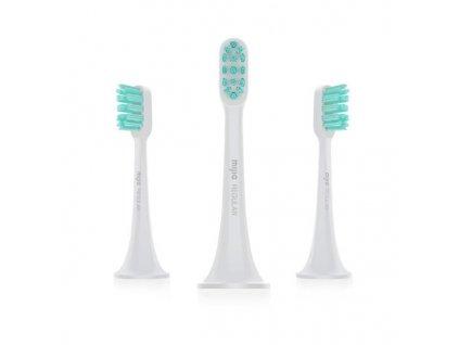 Náhradní hlavice Xiaomi Mi Sonic Toothbrush Head