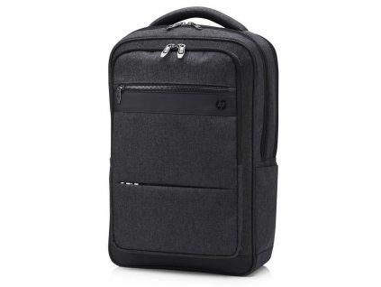 Batoh na notebook HP Executive 17,3 - černý