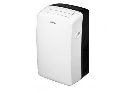 Klimatizace Hisense APC12