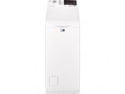 Pračka AEG ProSense™ LTN6G261C