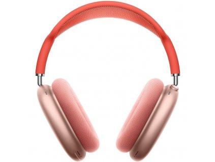 Sluchátka Apple AirPods Max - Pink