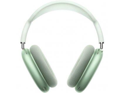 Sluchátka Apple AirPods Max - Green
