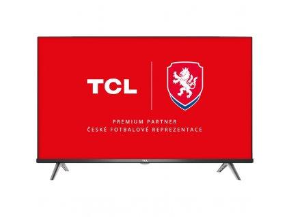 Televize TCL 32S615