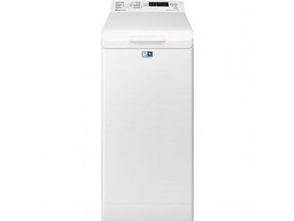 Pračka Electrolux PerfectCare 600 EW2TN5061C