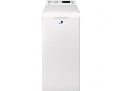 Pračka Electrolux PerfectCare 600 EW2TN5261C