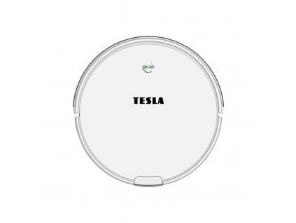 Vysavač robotický Tesla T60 RoboStar (bílý)