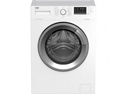 Pračka Beko HWUE8712CSXS0