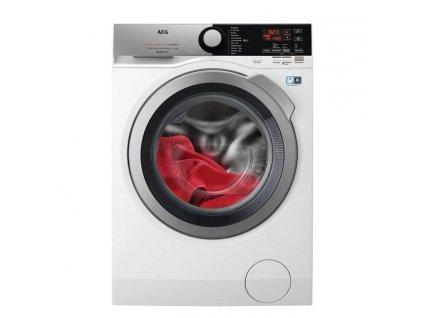Pračka AEG ProSteam® L7FBE49BSCA