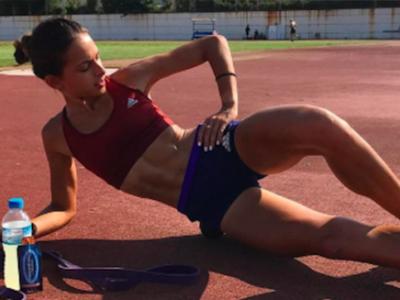 6 nejčastějších chyb sportovců v tréninku