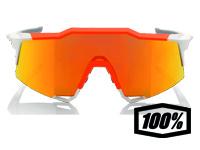 Sportovní brýle 100%