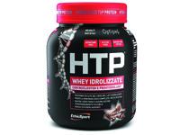 Hydrolizovaný syrovátkový protein