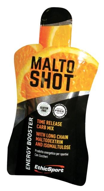 Maltoshot