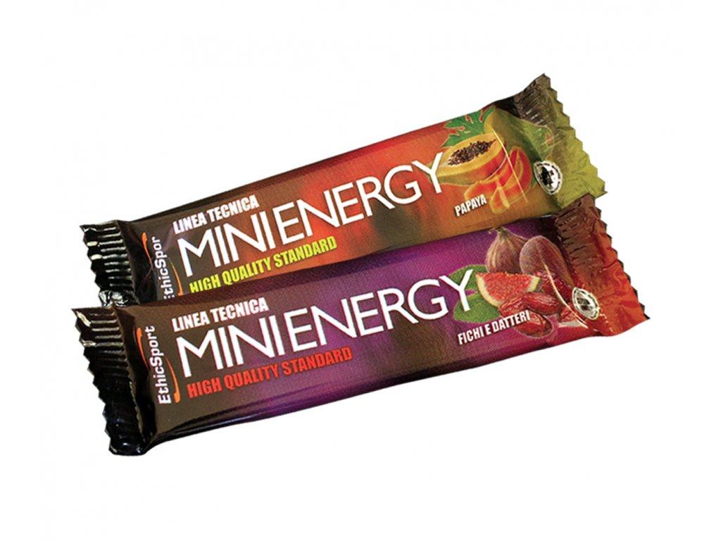 Mini Energy