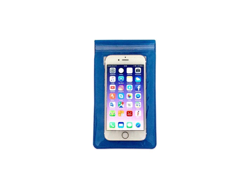 Voděodolný obal na telefon EthicSport