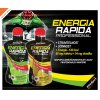 Energetické gely s vysokým obsahem sacharidů - Energia Rapida Professional | EthicSport