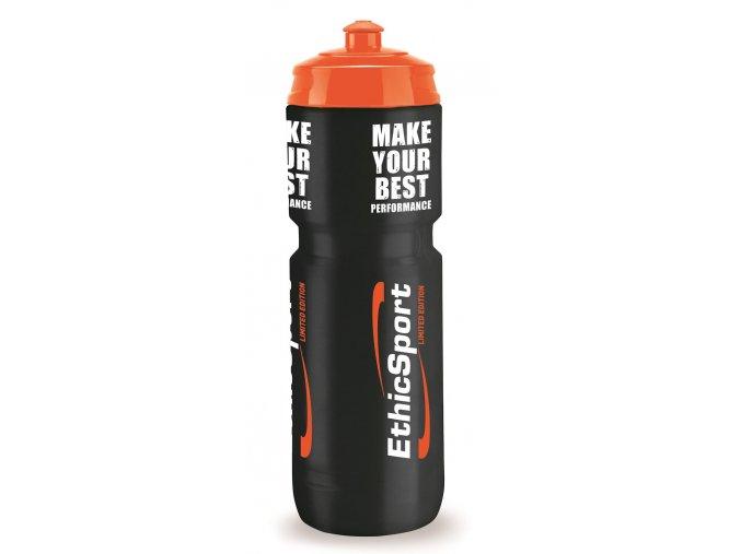 EthicSport bidon / láhev 800 ml