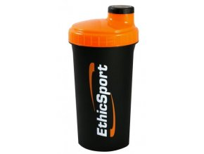 EthicSport Shaker 700 ml