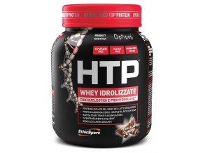 HYDROLISED TOP PROTEIN - hydrolizovaný syrovátkový protein | EthicSport