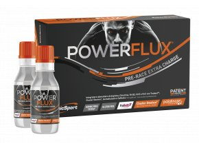 powerflux