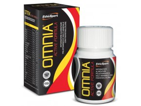 OMNIA® Active Formula 45 tablet