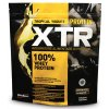 Protein XTR tropical   EthicSport