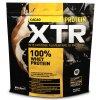 Protein XTR kakao | EthicSport
