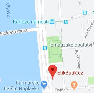 mapa-etikbutik
