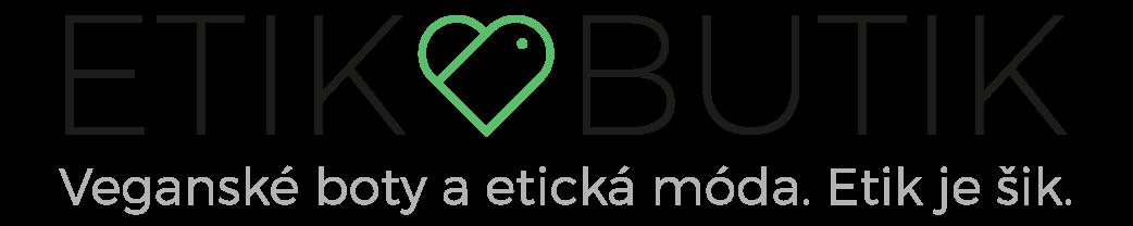 EtikButik.cz