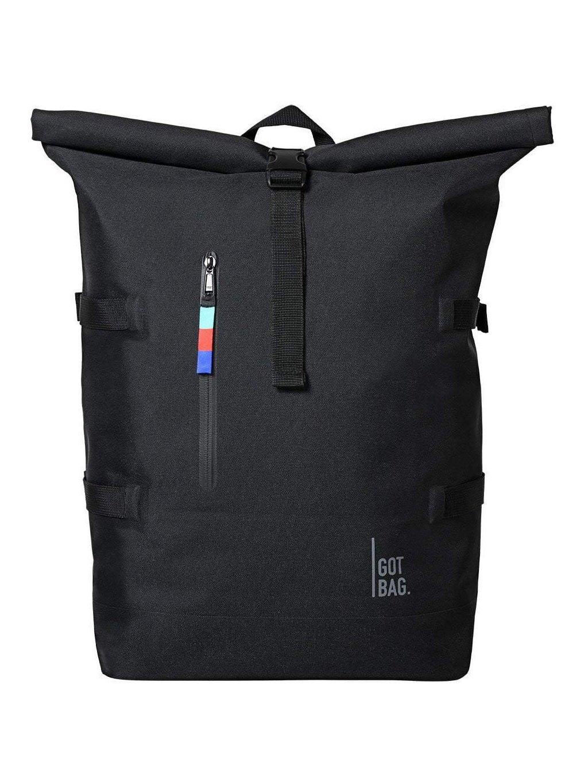Backpack 1 WEB 2000x