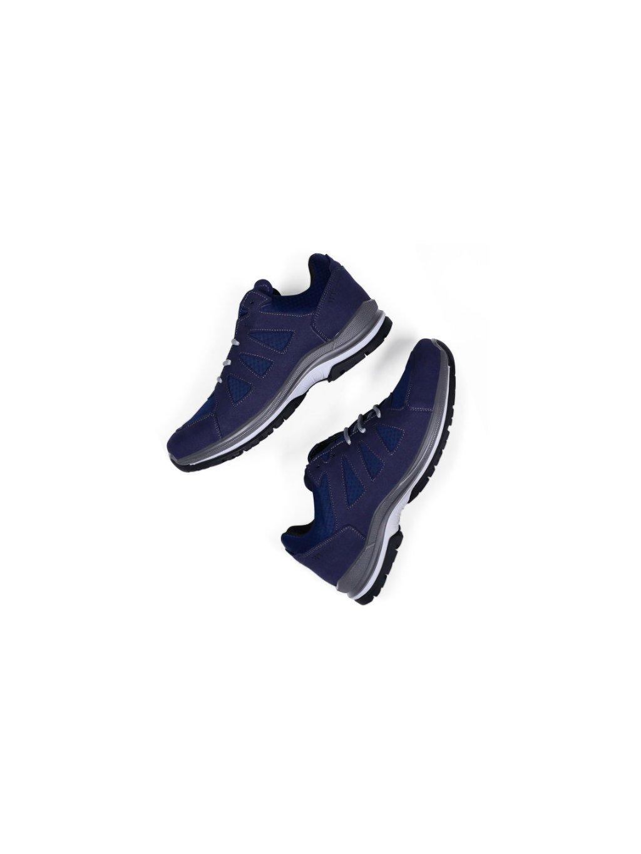 walkingshoesblue1