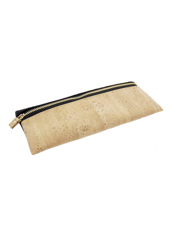 UlStO Taschen Accessoires Kork Filz 41 1800x1200