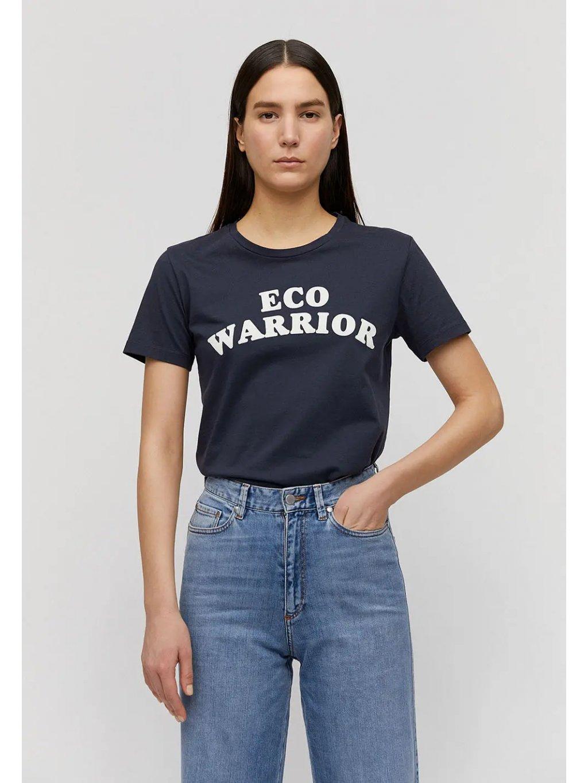 ecowarrior1