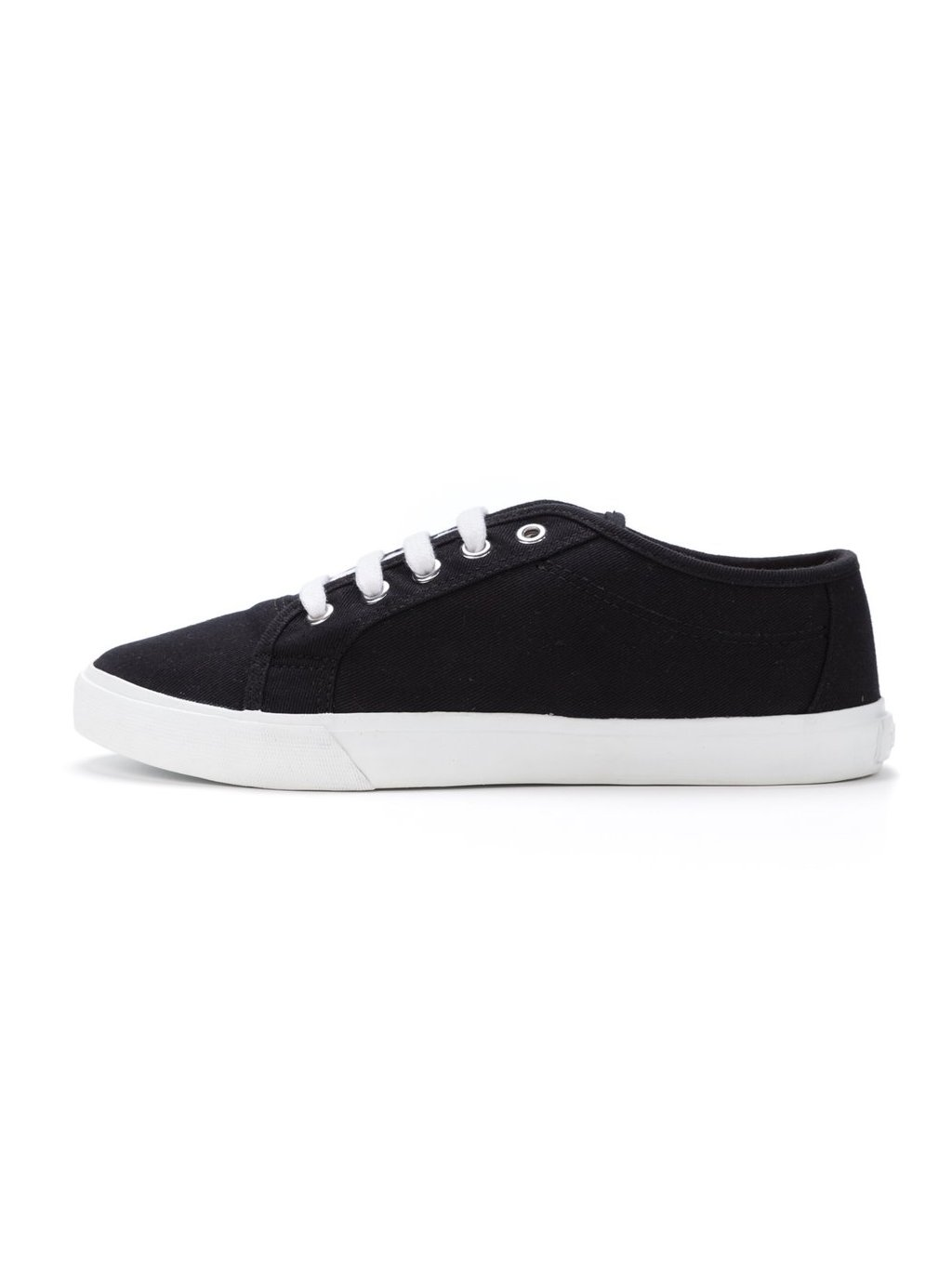 ethletic fair skater jet black