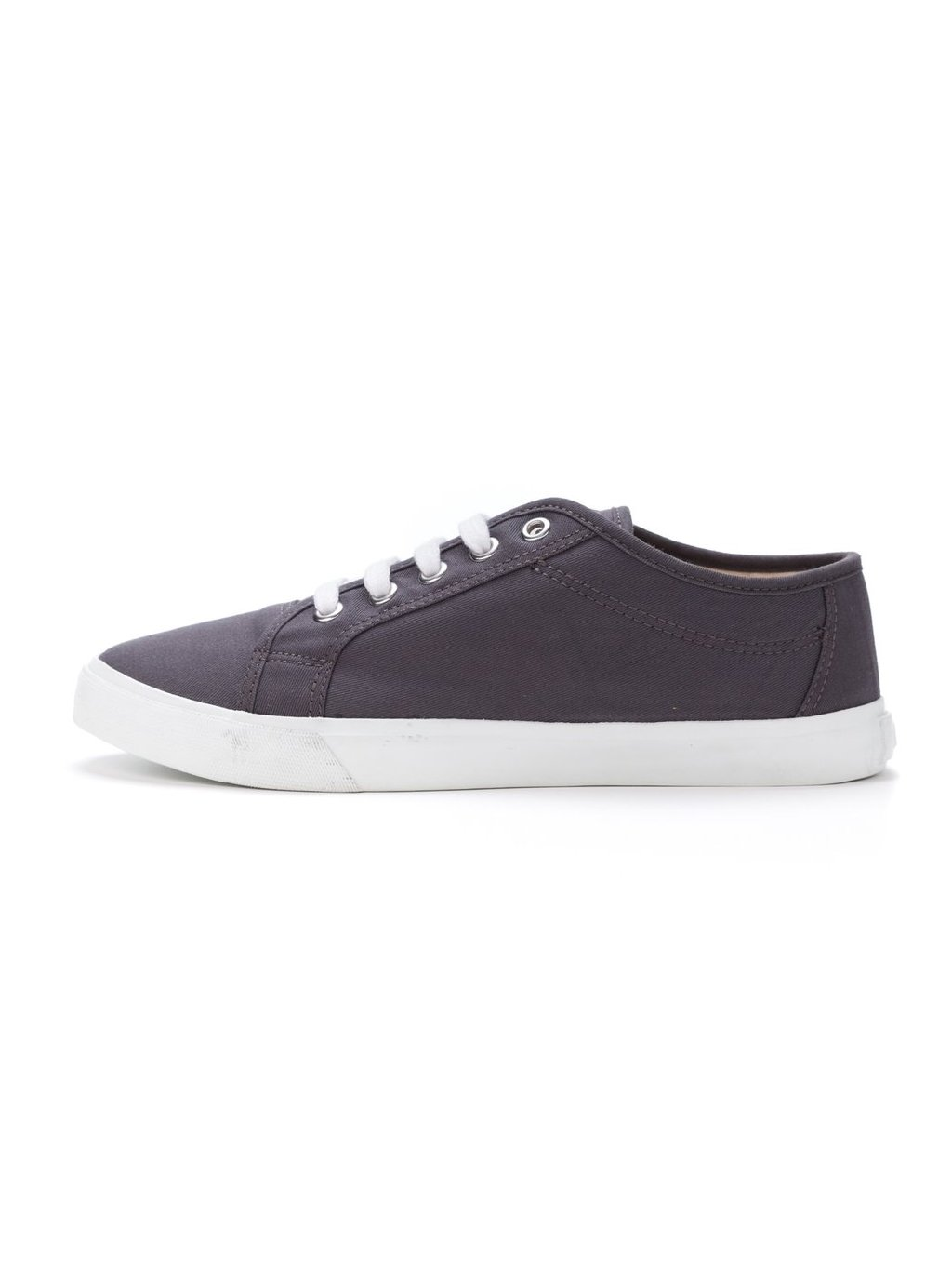 ethletic fair skater pewter grey