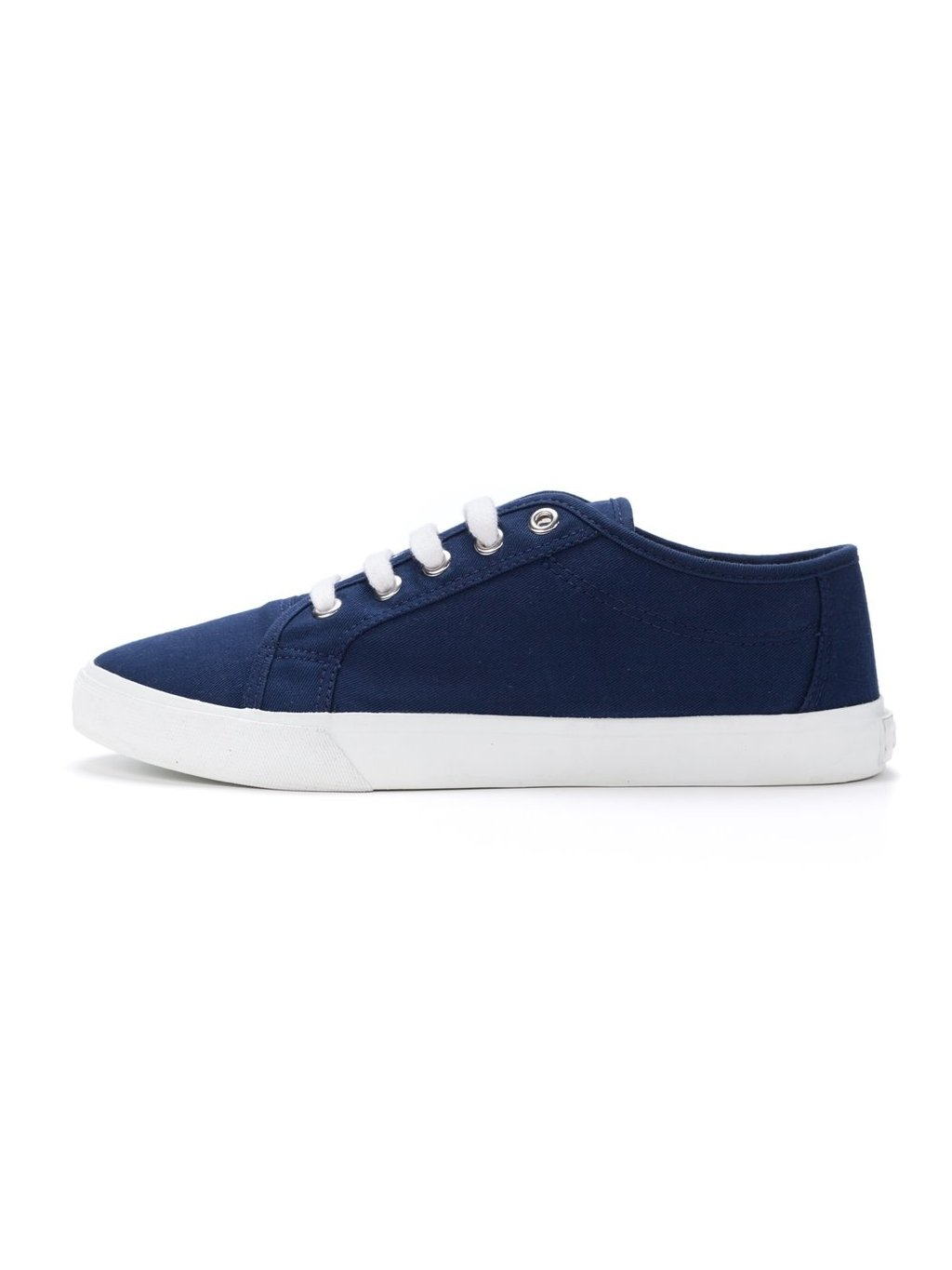 ethletic fair skater ocean blue