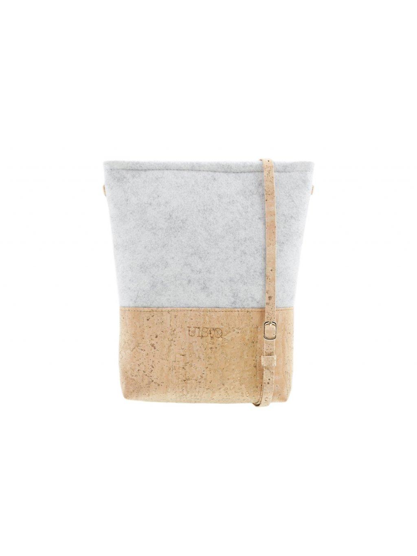 UlStO Kork Marmor Accessoies Taschen 4 1800x1200