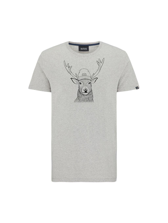 organic T Shirt recolution M220 02 G05 01 x1200 734e3c ab6