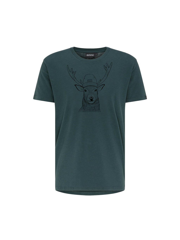 organic T Shirt recolution M220 02 E42 01 x1200 78dddd d9c