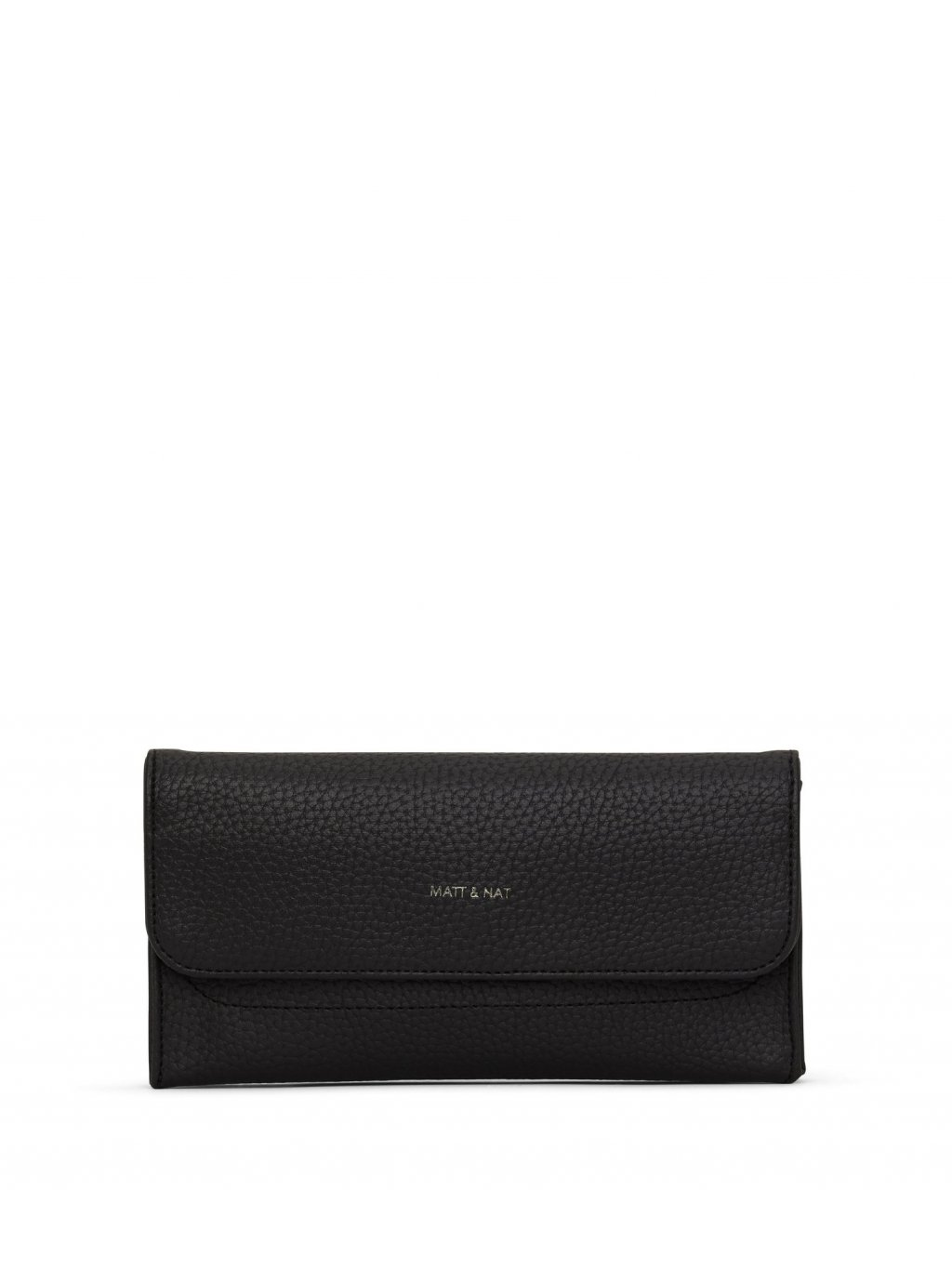 FW20 Purity Niki Black 1 1542x1800